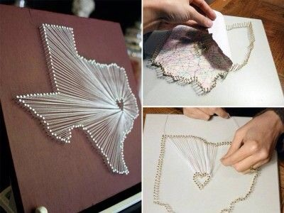 Easy DIY Projects!!! Don't Forget To Like, Save, And To Follow Me!!!