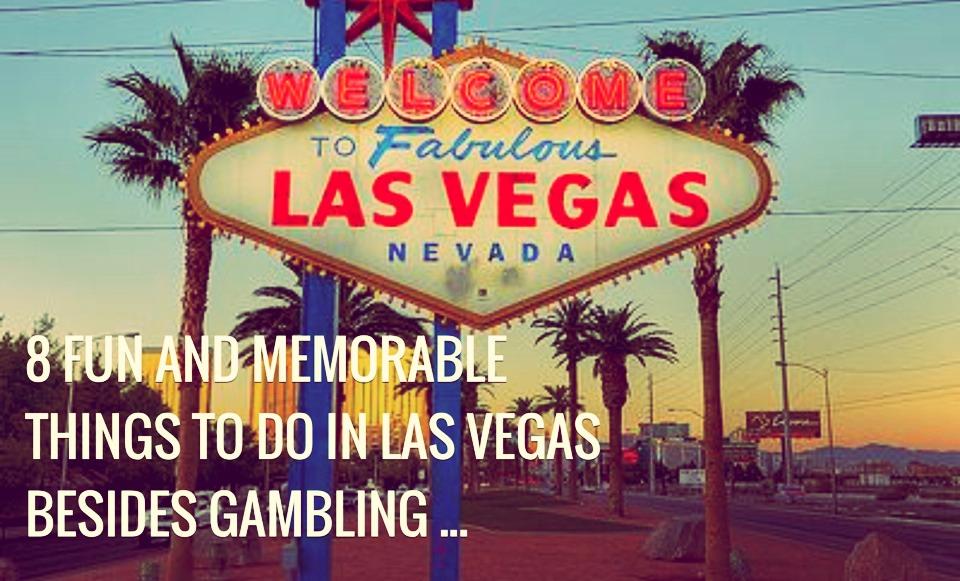 casino slot machine forum