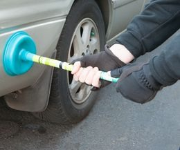 Remove Car Dents Quickly and Cheaply, Please Do Not Forget To Like...