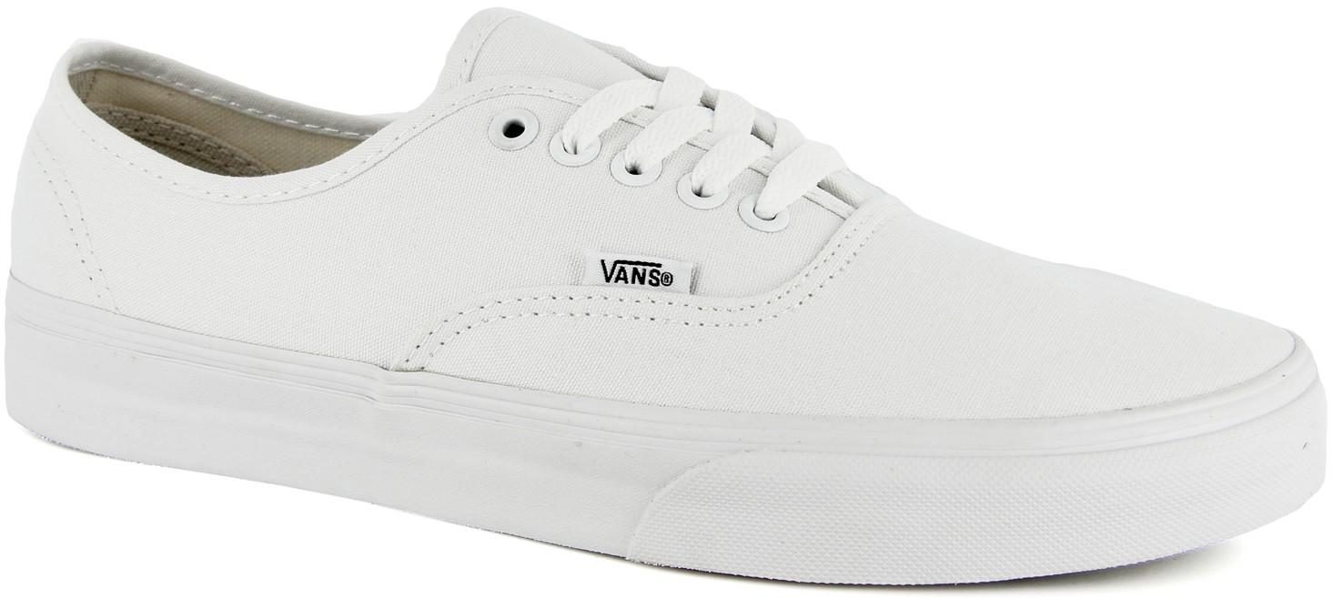 vans authentic shoes white | Vans Shoes India