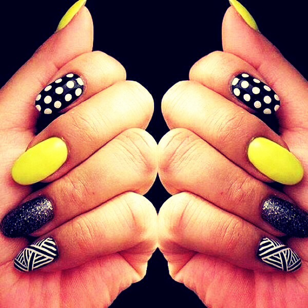 How to Make Your Nails Stronger: Ridiculously Good ExpertTips advise