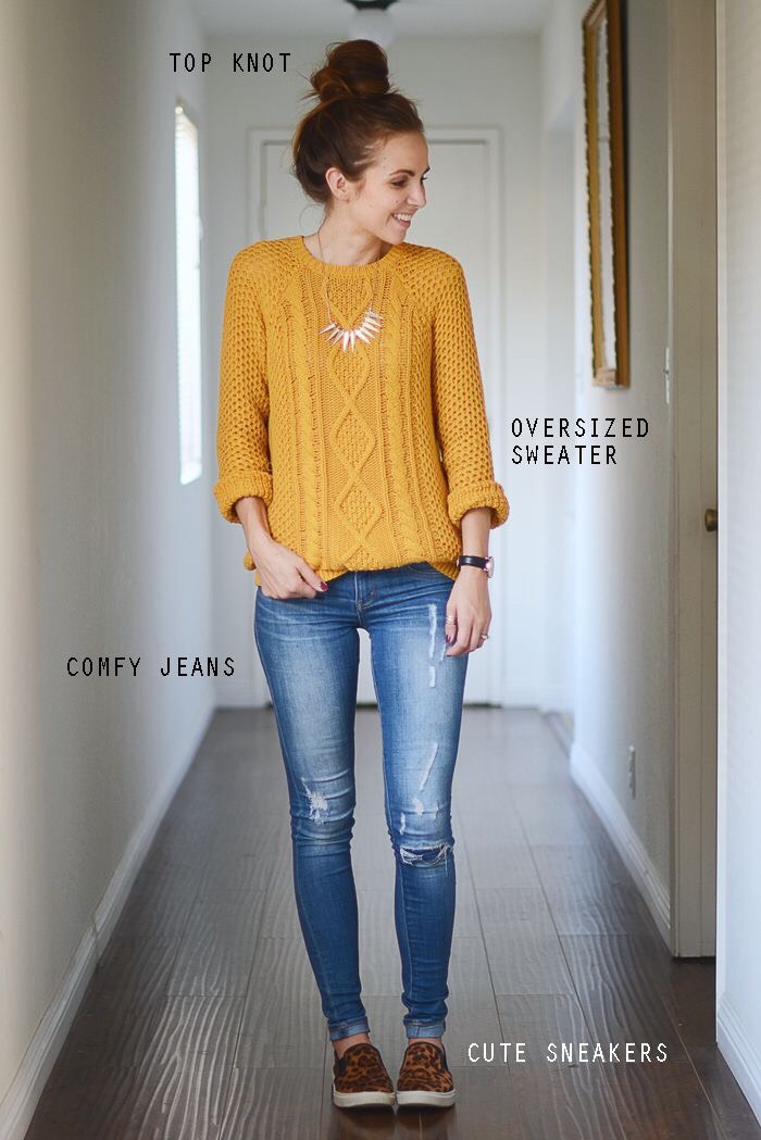 gorgeous everyday school outfits images
