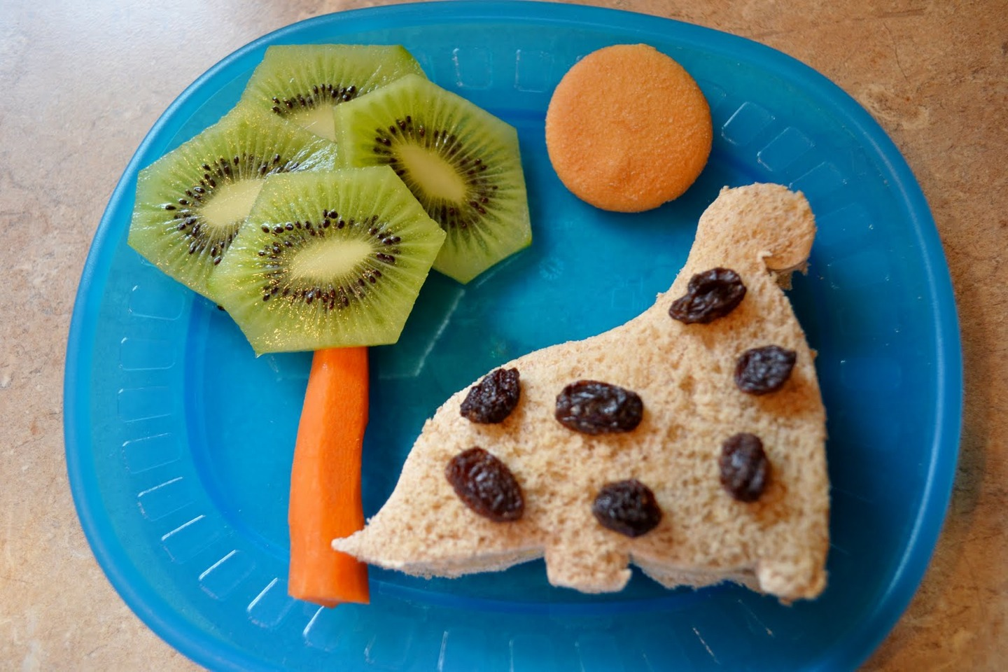 Cool food ideas for kids trusper for Cool food ideas for kids