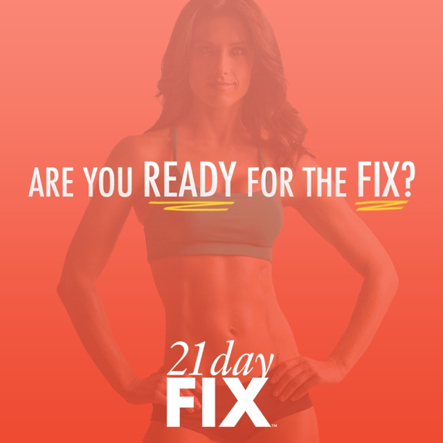 Lose 10-15 Lbs In 21 Days