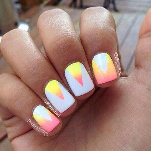 Spring nail designs tumblr images nail art and nail design ideas cute nail designs for spring graham reid cute easy nail designs for spring prinsesfo images prinsesfo Gallery