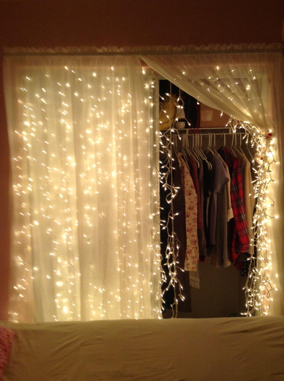 Christmas Net Lights Walmart