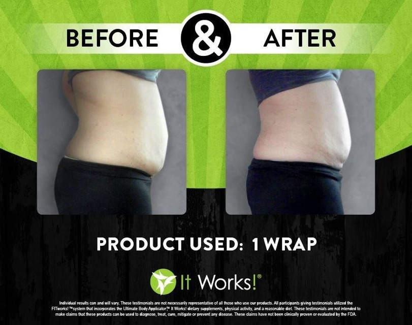 How To Tighten Tone An Firm In Only 45 Minutes!