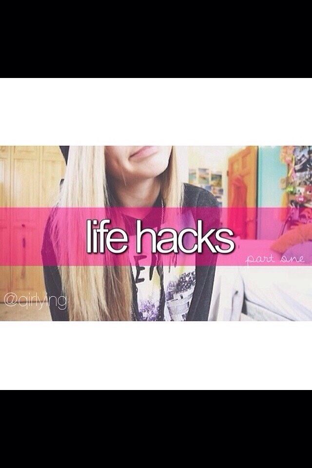 9 Life Hacks That Will Change Your Life 😱👍💯