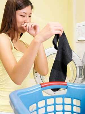 Remove Pet Or Human Urine Smell From Kids Bedtime Clothes