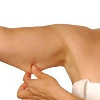 6 Simple Exercises to Get Rid of Jiggly Arms💪