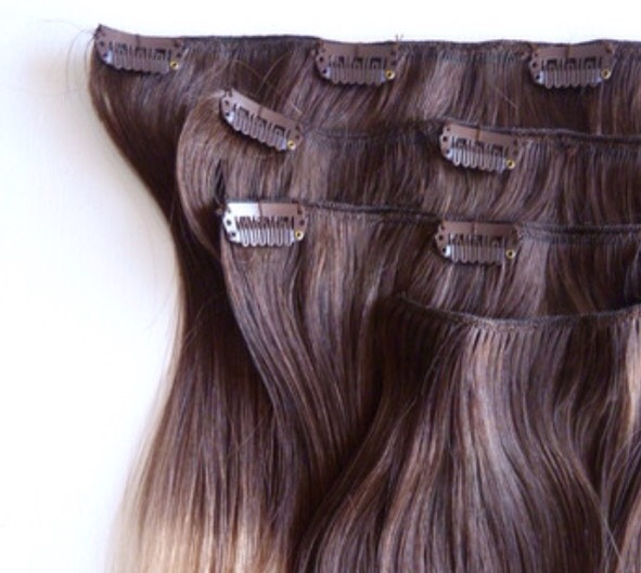 Keratin glue hair extensions pros and cons indian remy hair keratin glue hair extensions pros and cons 112 pmusecretfo Images