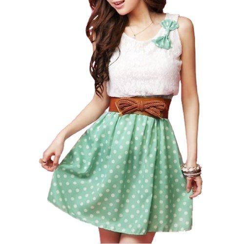 cheap cute clothes trusper