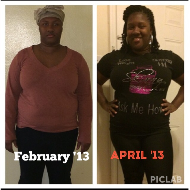 How much weight can you lose in 2 months after gastric bypass