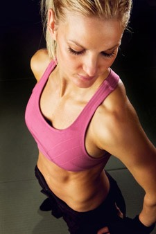 🌟10 Exercises For Toned Arms🌟💪💪💯