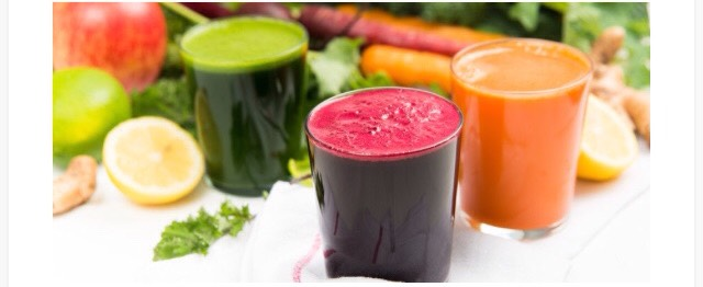✨10 Super Easy Smoothies And Juices That Will Change Your Life✨