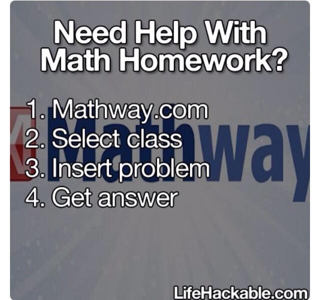Helpful Tips(: