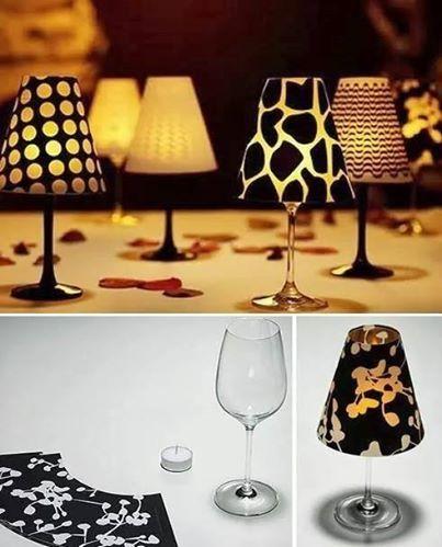 Super Amazing DIYs That Will Amaze Everyone!*