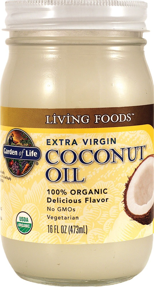 Can I Use Coconut Oil Instead Of Butter In Cake