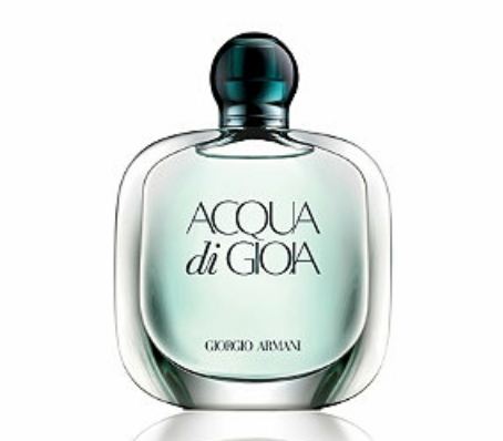 The Sexiest Scents To Turn On Your Man!! #tipit