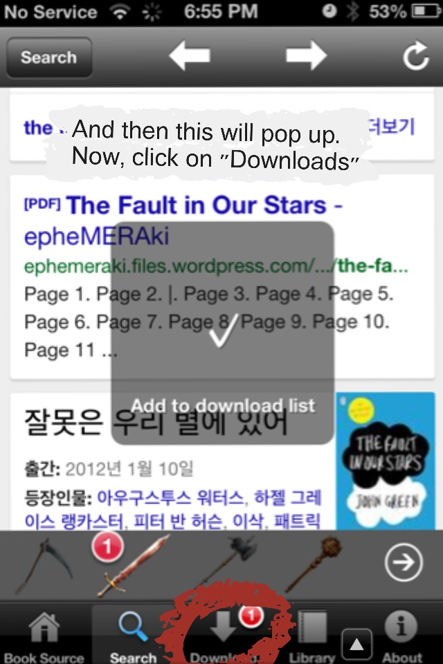 how to read ebooks for free