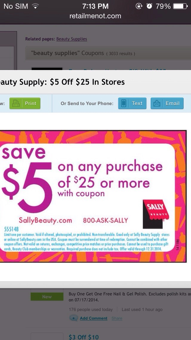 Beauty counter coupon code