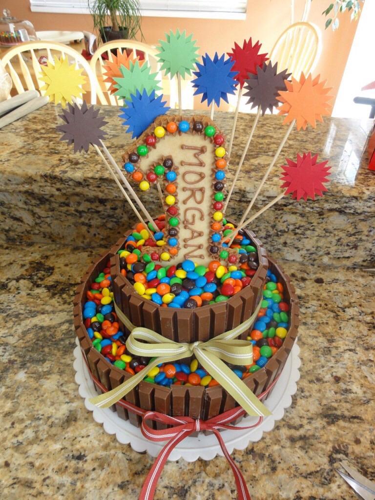Ice Cream Cake | Trusper