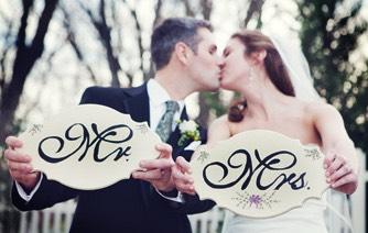 Cutest Wedding Photo Ideas💑👰💕