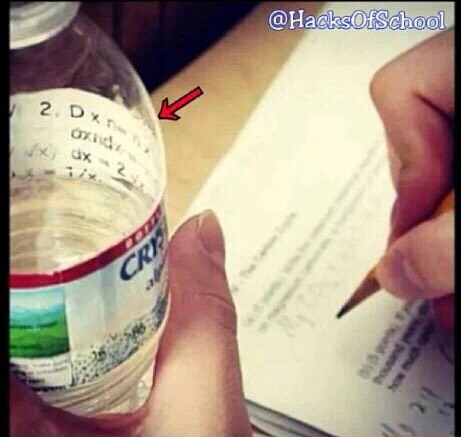 46 School Hacks All Students Should Know!