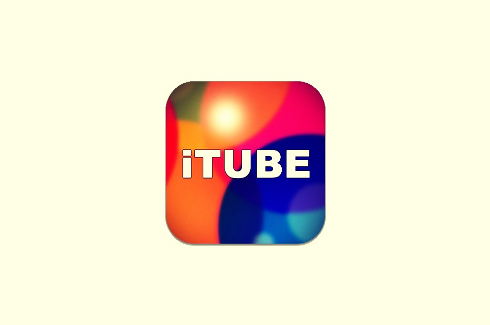 Itube For Iphone