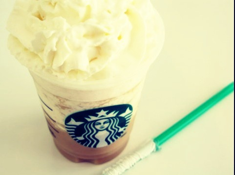 how to make starbucks at home
