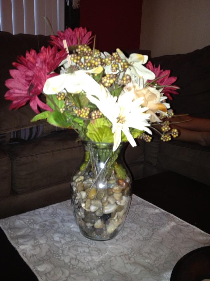 Make Your Own Custom Flower Vase Trusper