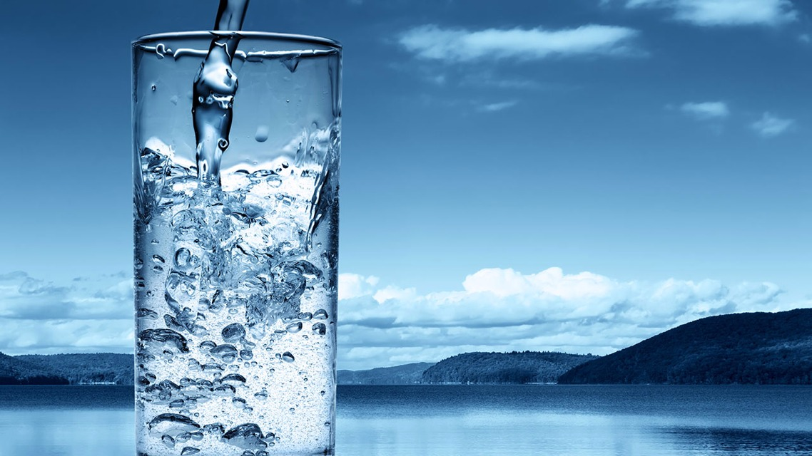 How To Loose More Weight Using ONLY WATER!! 😱😱😱