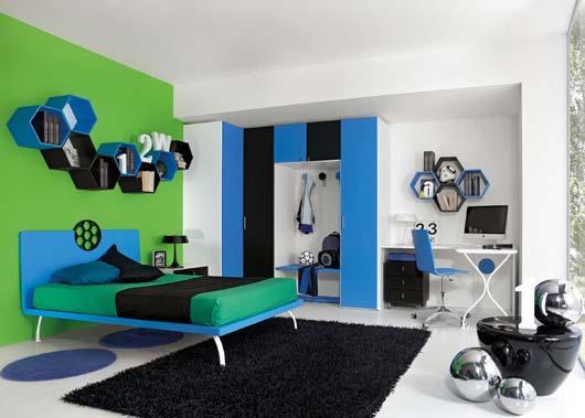 Cute volleyball theme room trusper for 420 room decor