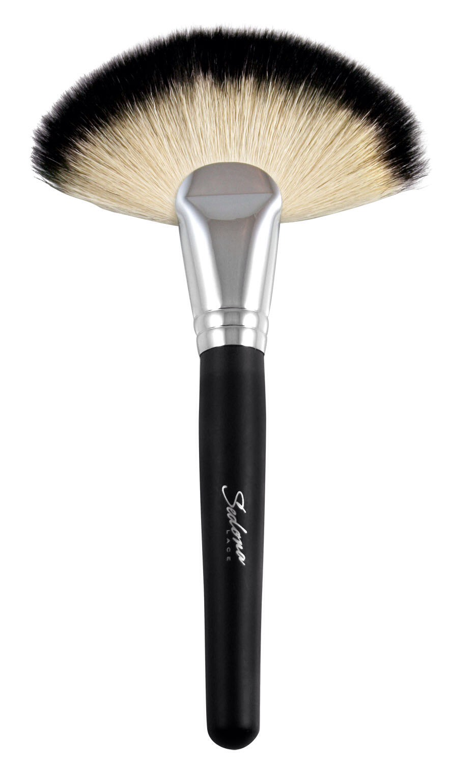Most Overlooked (but Necessary) Makeup Brush