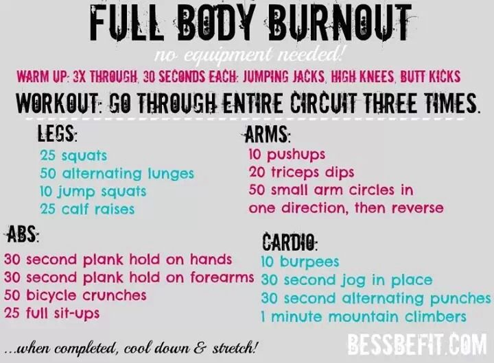 tips to lose body fat fast