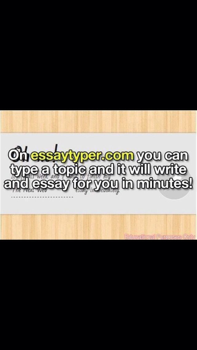 just getting by essay Ordering low cost sample papers from essayclicknet gives essay reference online – just place cheap essays online students get inventive.