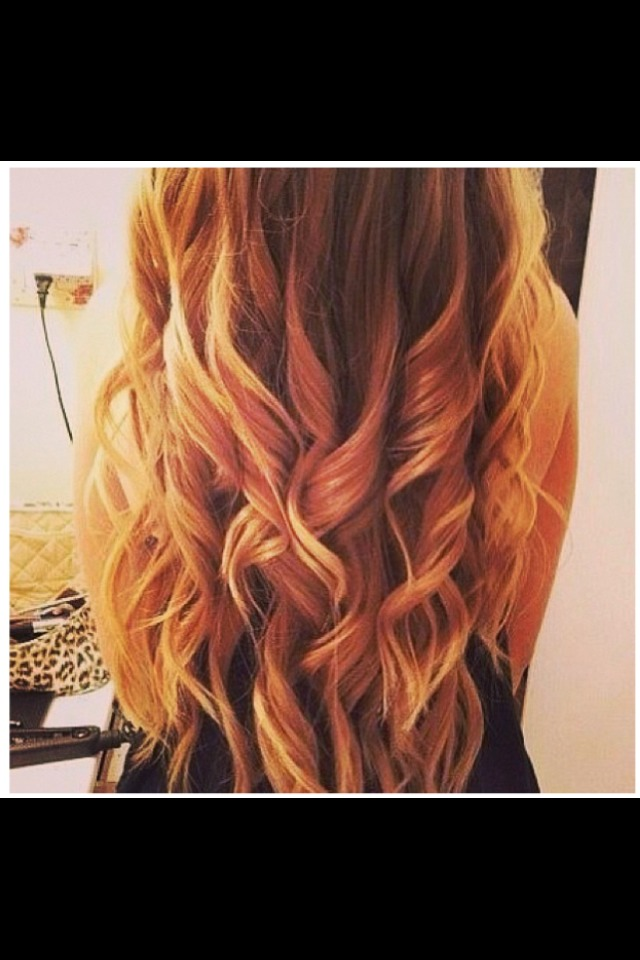 Discussion on this topic: 8 Simple Curling Tips To Make Curls , 8-simple-curling-tips-to-make-curls/