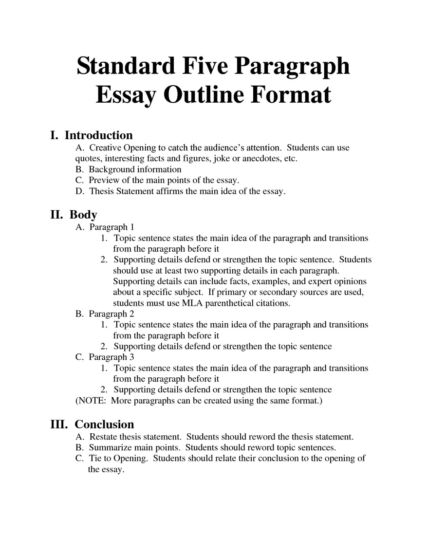 college level essay format college level essay format writing  medea essay medea essay oglasi medea essay oglasi medea essays medea essay topics odol my ip college level essays