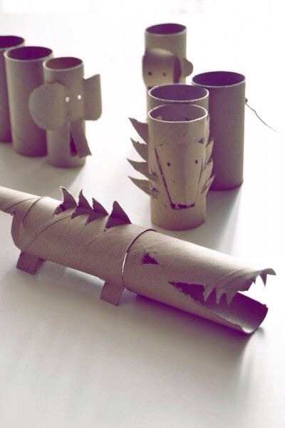 Kids crafts for Arts and crafts ideas for couples