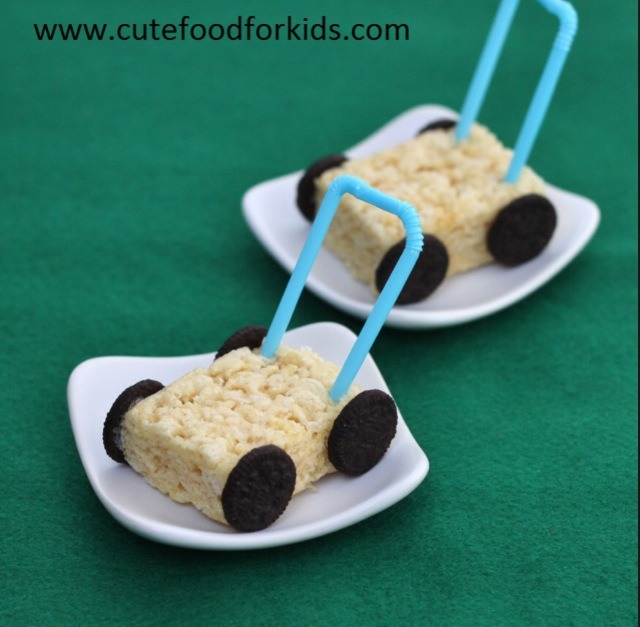 Great And Easy Foods For Toddlers Trusper