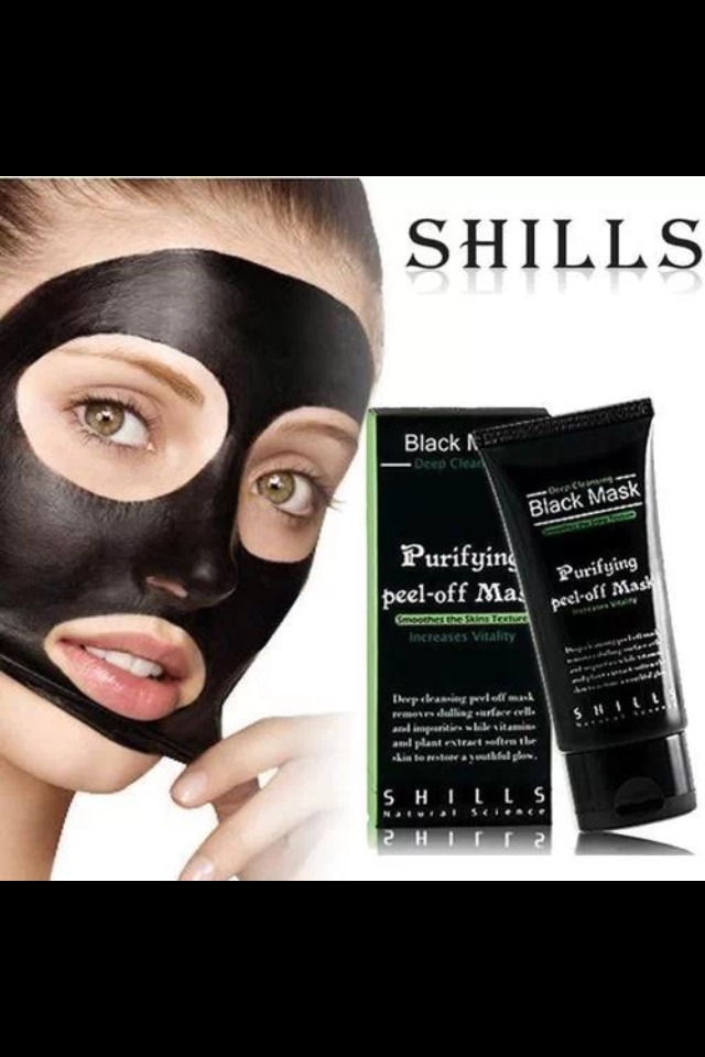 Very cheap and easy way to get rid of acne and black heads trusper