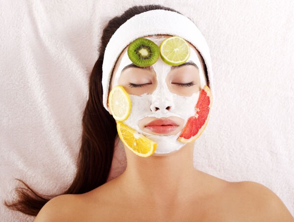 Best Tips For Clear Skin: How To Get A Clear Face❤️