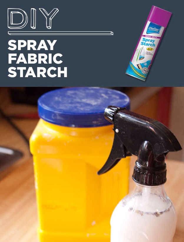 31 Household Products You Ll Never Have To Buy Again Trusper