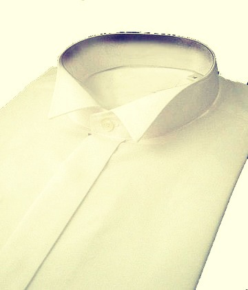 how to get rid of ring around the collar stains