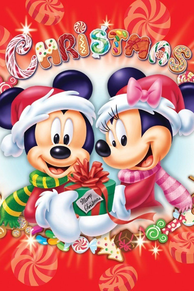 Enjoyed Read Mickey Mouse History and Other Essays on