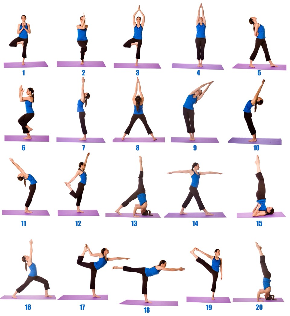 free geschichten yoga stellungen fortgeschrittene