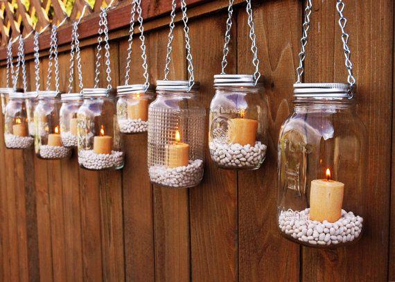 Adorable Candle Ideas