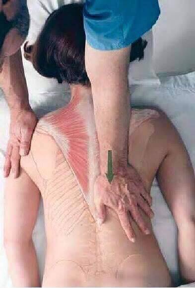 How To Give The Best Massage