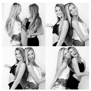 Bestfriend Picture Ideas💖👑