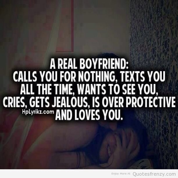 Cute Funny Quotes About Relationships: Cute Relationship Quotes!!😘😘